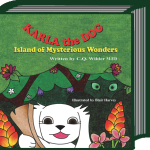 island-wonders Book Cover (1)