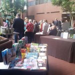 Va Festival of Books