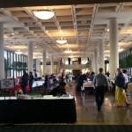 The Dayton Book Expo